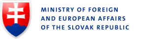 Slovak Embassy New York Virtuosi