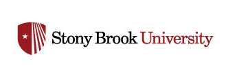 Stony Brook University Logo Concert