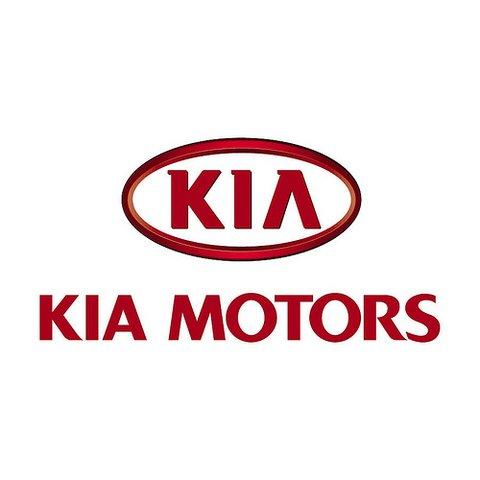 kia_logo_3