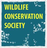 Wildlife Conservation Society NYC