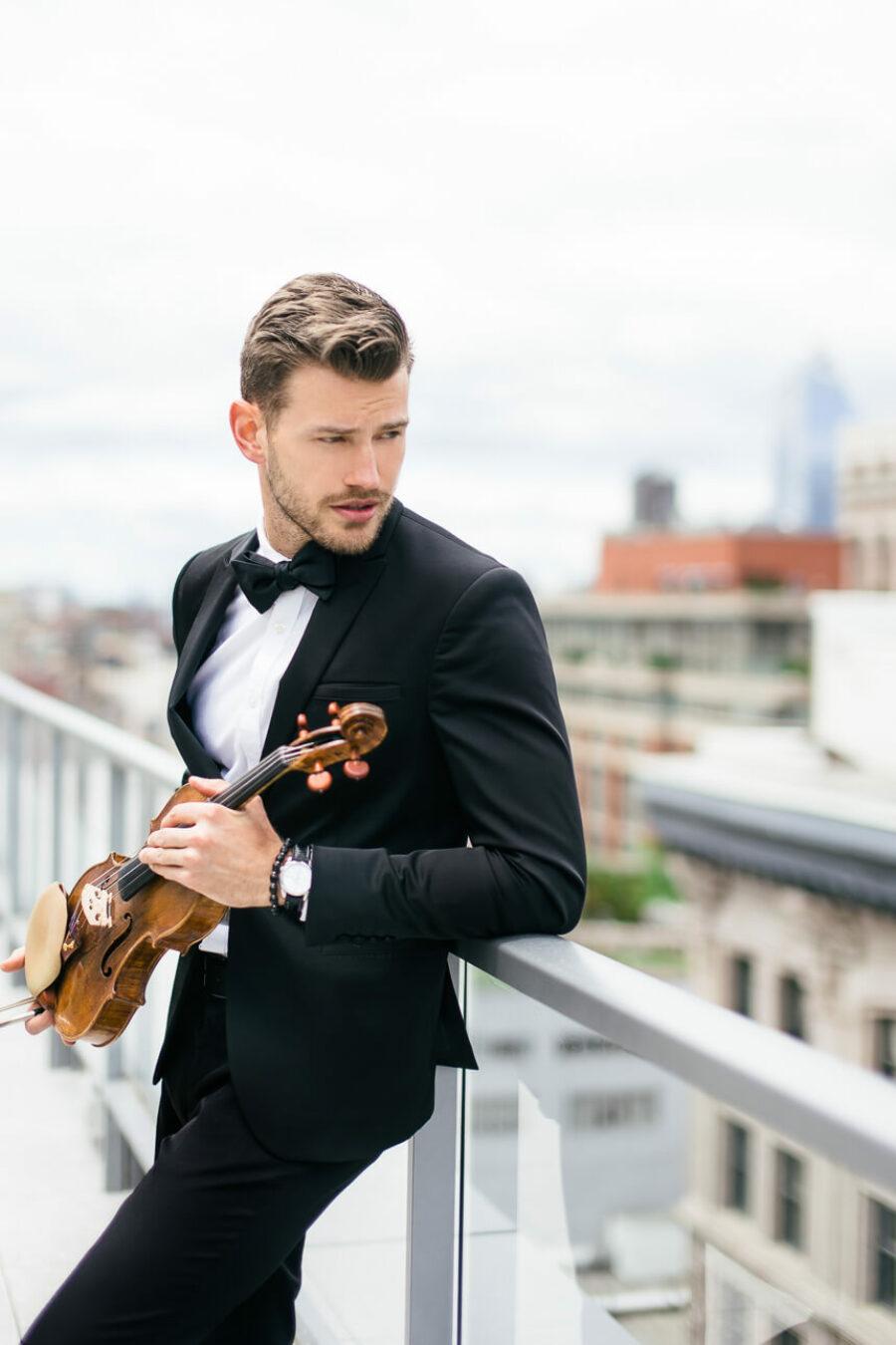New York Virtuosi